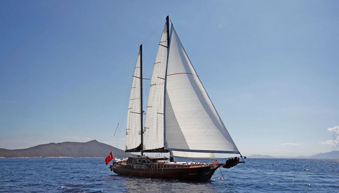 mediterranean-yacht-charter