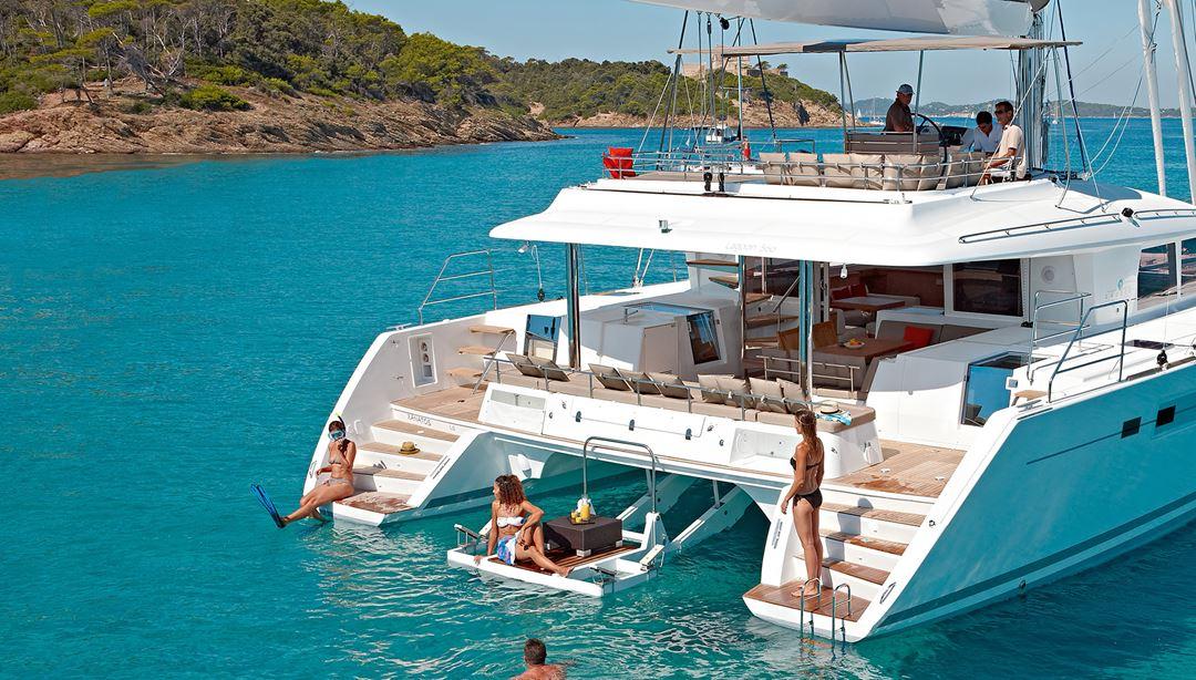 yachting-terms-explained
